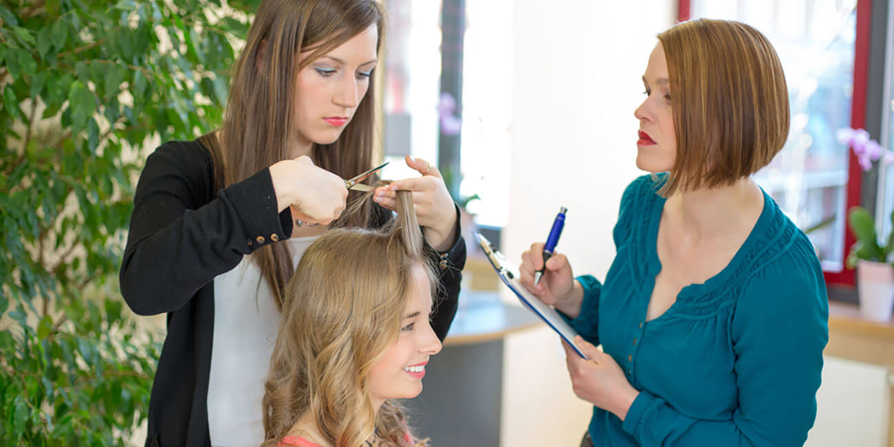 Evans Hairstyling College pdfmyurlcom 3 The Right Steps To Getting A Cosmetology License In Idaho Evans Hairstyling College