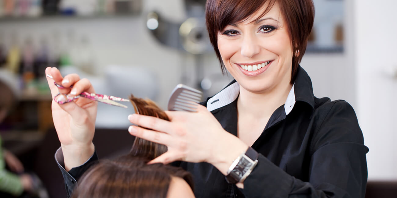 Evans Hairstyling College deals for you at evans hairstyling college in rexburg id coupon evans hairstyling college The Aftermath Of Beauty School Evans Hairstyling College